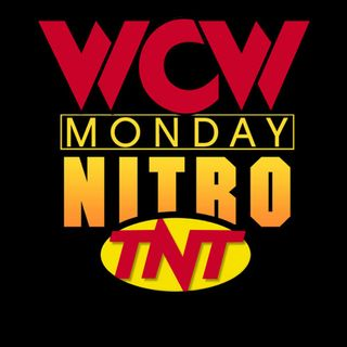 ENTHUSIASTIC REVIEWS #234: WCW Monday Night Nitro 10-30-1995 Watch-Along