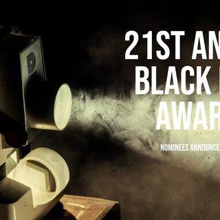 Keeping It Reel 443: Black Reel Awards Recap