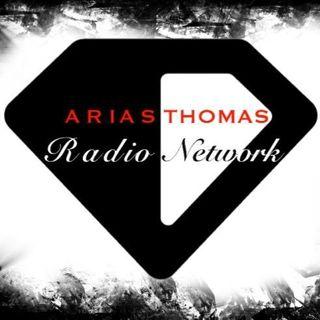 The Arias Thomas Radio Network