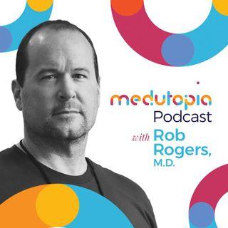 Medutopia Podcast