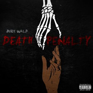 Juice WRLD - Death Penalty