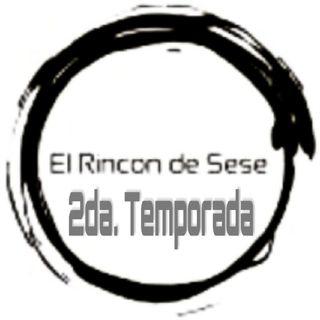 Temporada 2 El Rincón De Sese