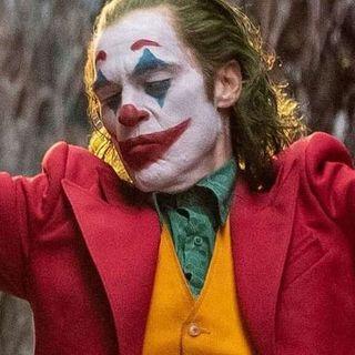 """La revolución económica del """"Joker"""""""