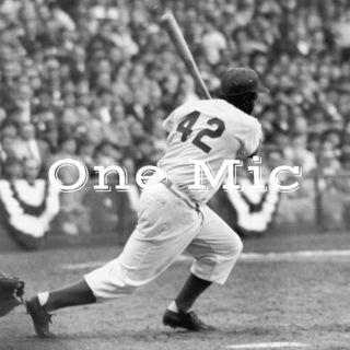 The Negro League: Part 4 - Major League Integration