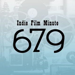 Indie Film Pick #679: Picnic at Hanging Rock