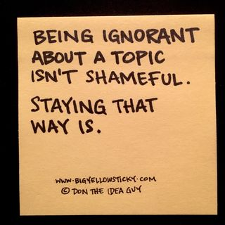 Shameful Stay : BYS 244