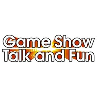 Game Show Talk And Fun - Episode 92