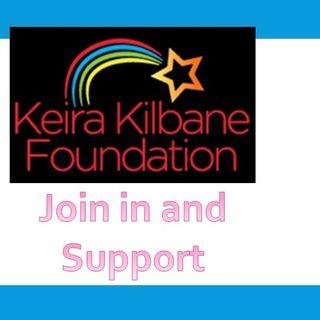 keira-kilbane-foundation-11_12_18