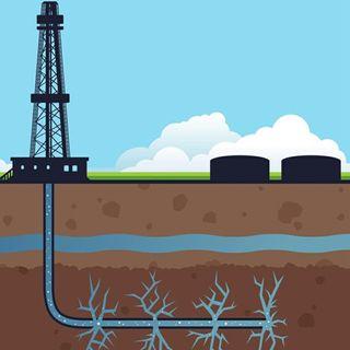 Sin fracking no hay forma de aumentar la producción petrolera