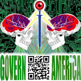 Govern America | August 7, 2021 | Detection of Deception