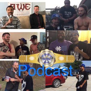 WOTR Podcast Ep 8