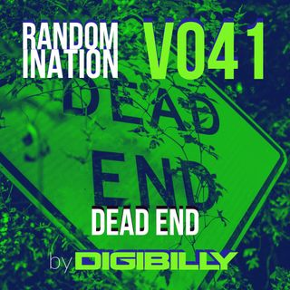 Randomination V041 - Dead End