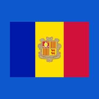 Ep. 4-Andorra