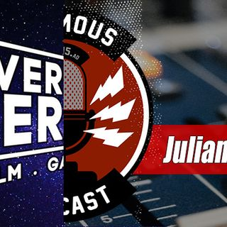 Episode 227 – Julian Brown is Permitted