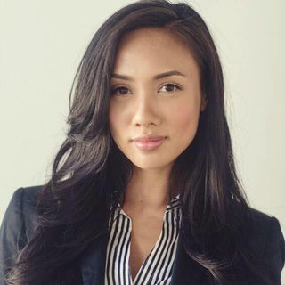 Right Real Estate Expert Jennifer Vu Realtor