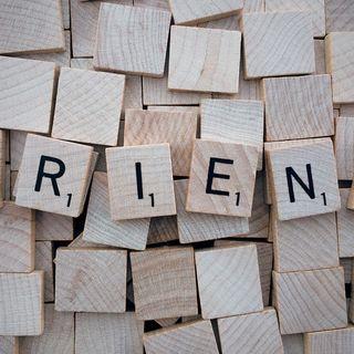 Episode 84 A True Friend