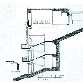 Spaziodrammi - Ep. 2 - La sezione