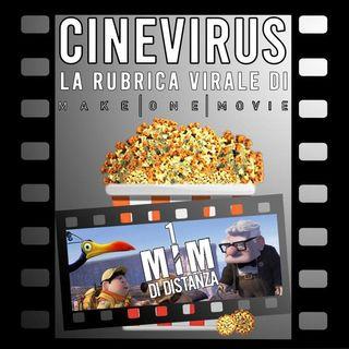 13 - CINEVIRUS - UP!