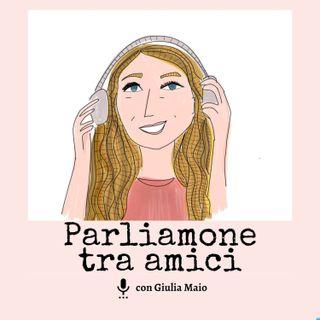 Il ruolo dell'autostima per chi sta online, con la dott.ssa Giulia Piccini