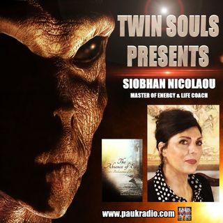 Twin Souls - Siobhan Nicolaou- 082720
