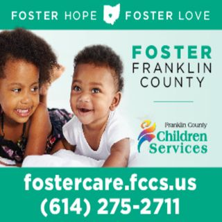 Franklin County Children's Services Foster Care