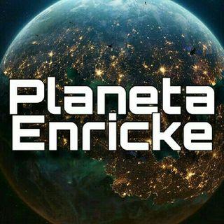 Planeta Enricke