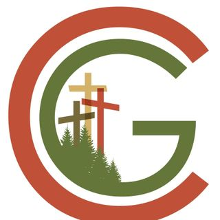 6-28-2020 Bishop Darby Sunday Sermon at CGBC Los Angeles CA