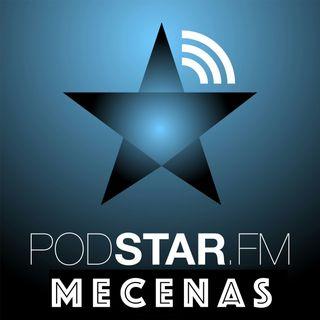 Mecenas Podstar.FM