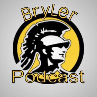 Bryler FINALE