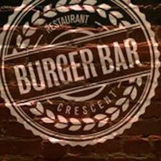 Episode 71: Burger Bar Crescent with Alex Rock St-Laurent & Dane McCarthy