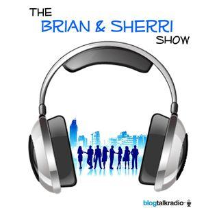 Brian & Sherri 5.0