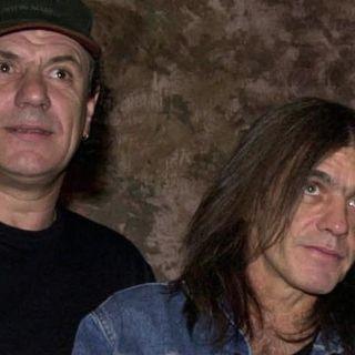 Classic Rock Report Oct 3