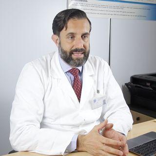 Covid-19, rischio malattia in pazienti reumatologici lombardi simile a quello popolazione generale.