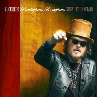 Zucchero vs. Joe Cocker