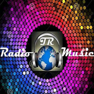 RadioMusicTR on RadioGarden PlatForm