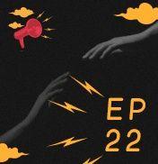 EP 22 - Ore Por Uma Pessoa Por Um Mês - Guímel Bilac