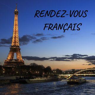 Rendez-vous français