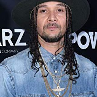 Episode 22 - Police Pull Up At Bizzy Bone House Over Alleged Viral Threat