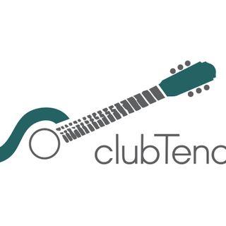 Free Music Targa Tenco Album 1 by Maoblues