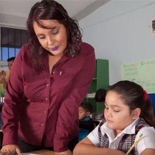 AMLO anunció apoyo para 20 mil productores de varios municipios de Tabasco