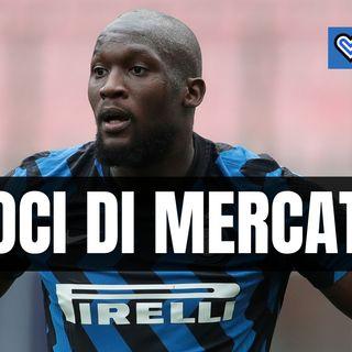 """Calciomercato Inter, la rivelazione su Tuchel: """"No a Haaland e Mbappé, preferisce Lukaku"""""""