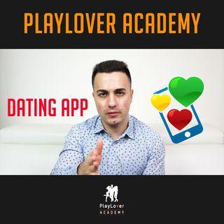 297 - Dating App quali usare?