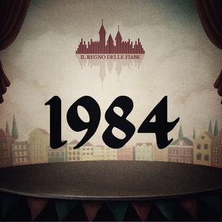 08 - 1984 - Capitolo 1