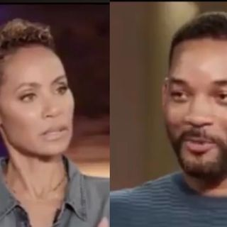 Jada's Red Table Talk and The Mental Dysfunction of Black Relationships