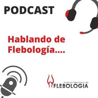 3° Episodio - Flebo Podcast