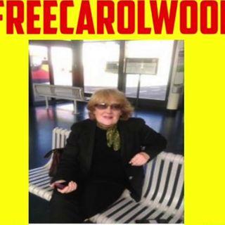 Carol Woods story