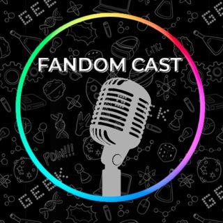 #01 - CYBERPUNK 2077 - FANDOM CAST