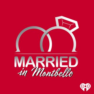 What is Married in Montbello?