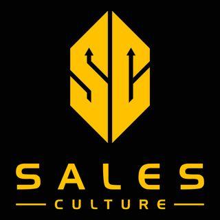 Sales Culture Media