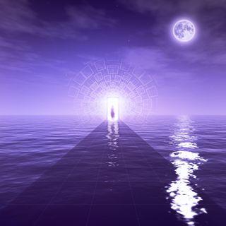 Risveglio spirituale: cos'è, come avviene e quali sono i sintomi